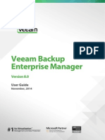 veeam_backup_8_enterprise_manager.pdf