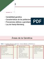 Clase 8. Genética de Poblaciones_2013.pdf