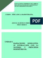 Curso Fisica de La Radioterapia Unfv Cap i 2013-1