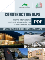 Catalogo Constructive Alps