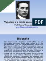 vygotskyeateoriasociohistrica principais conceitos
