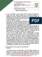 Redes Informatica 2Redes