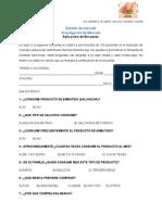 Proyecto Integrador 2 FyEP