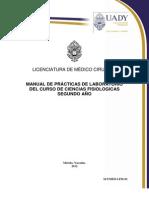 M-FMED-LFIS-01.pdf