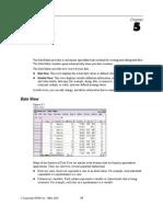 Data Editor (SPSS)