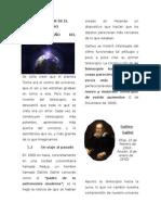 EN EL PRINCIPIO.docx