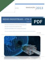 Redes Industriais Gama Filho (2).pdf