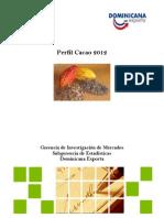perfil del cacao 2012.pdf