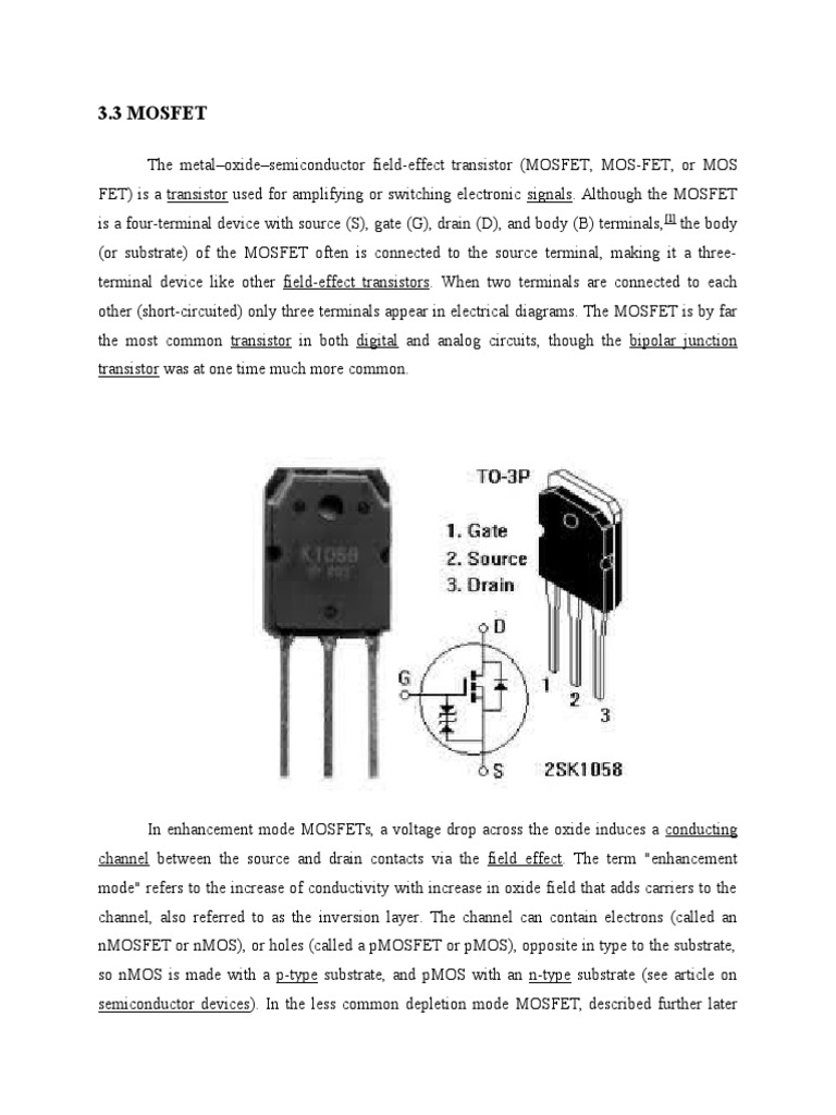 Mosfetic Cd4047lm358 Comparator Mini Ups System Mosfet Field Small Ac Inverter Circuit Using Cd4047 Effect Transistor