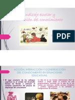 Aprendizaje escolar y construcción del conocimiento.pdf