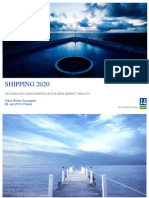 6 Shipping_2020_tcm144-536398.pdf