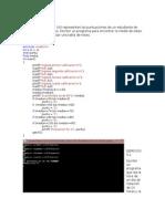 Luis Joyanes Aguilar Programacion en C CAPITULO 5-6