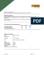 Epoxy_HR.pdf