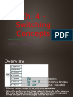 ccna3-mod4-switchingconcepts