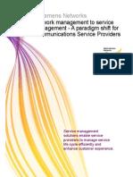 Nsn Forrester Whitepaper on Services Management
