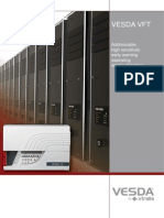 16195 07 VESDA VFT Product Broch a4 Lores (1)