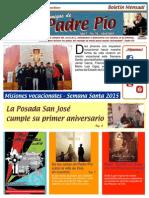 Amigos_de_Padre_Pio_Abril_2015.pdf