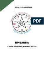 Apostila_Estudos de Umbanda - SL_2010.pdf