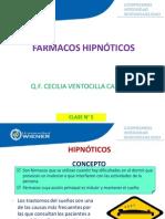 Clase_05_Farmacos_Hipnoticos_2014-2_UPNW...pdf