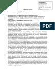 ingpetDavilaJ,QuiñonezD,CruzE Mandato Constituyente N.-8.docx