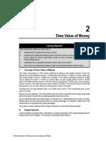 Financial Management 1