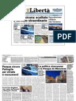 Libertà Sicilia del 05-04-15.pdf