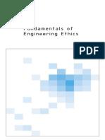 VDI Fundamentals of Engineering Ethics