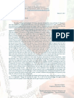 Letterhead Final Word Doc