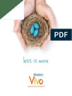 Vivo - best property builders in mysore