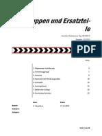 VB 450 D - Baugruppen.pdf
