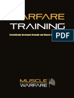 Mw Training