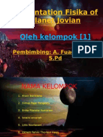 Kelompok 2_Planet Jovian