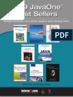 2009 JavaOne PDF