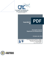 Documento Soporte Fibra Optica