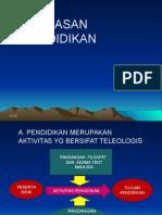 Landasan_Pendidikan