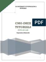 SIMPLE_MODEL.pdf