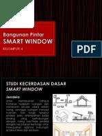 KELOMPOK 4 Bangpin (Bayu, Gabriela, Irene, Intan, Imroatin, Agus).pdf