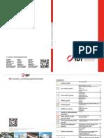 IDT Imageprospekt 2012 Web En