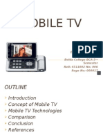 Mobile TV.ppsx