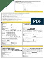 Personal Financing-i.pdf