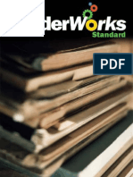 ReaderWorks