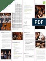Musik Folder