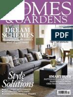 HomesGardens201309.pdf