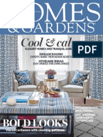 HomesGardens201409.pdf