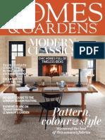 HomesGardens201410.pdf