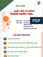 Tieu Luan_xu Ly Nito_nhom 2_chinh Lai Theo Co