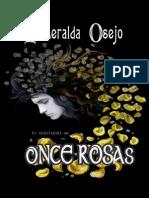 El Camino de Las Once Rosas