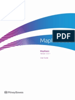 MapBasicUserGuide.pdf