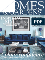 HomesGardens201503.pdf