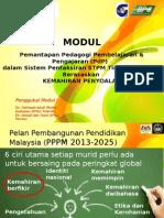 01) Lampiran 1 KBAT Kemahiran Penyoalan T6-2014.pptx